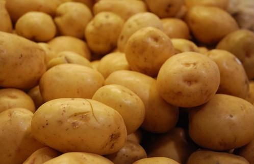 Jehanno stockage Altho Bret's Entrepot frigorifique bretagne morbihan agroalimentaire