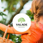 Valade agroalimentaire fruits usine correze investissements