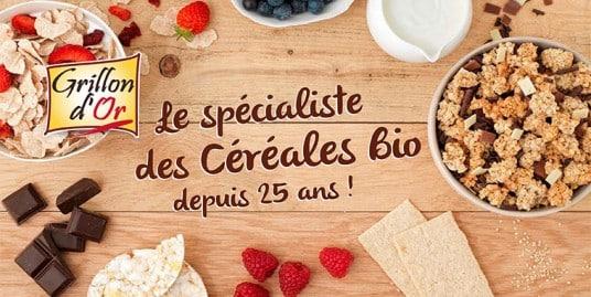 Céréco Triballat Bretagne agroalimentaire investissement usine achat