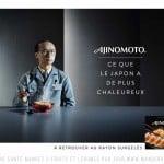Ajinomoto Labeyrie Traiteur Surgelé Usine agroalimentaire acquisition