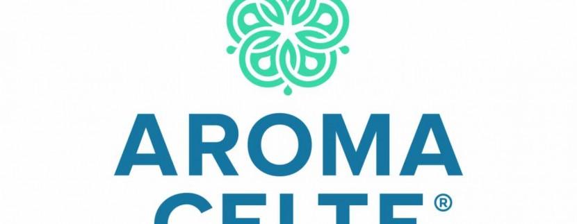 aroma-celte olmix agroalimentaire ingrédients usine bretagne