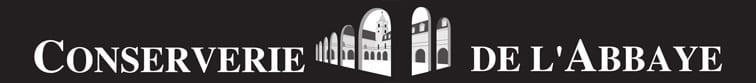 Conserverie de l'Abbaye COSPEREC agroalimentaire usine Bretgane Morbihan