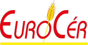 Eurocer Lucien Georgelin Agroalimentaire usine