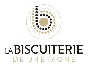biscuiterie de bretagne usine agroalimentaire morbihan