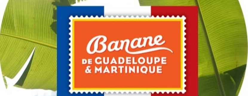 Fruidor entrepôt logistique murisserie banane agroalimentaire Nantes