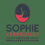 Sophie Le Breuilly Boulangerie industrielle usine agroalimentaire nord pas-de-calais