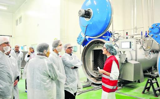 biovivier-lea-nature-bio-agroalimentaire-damazan-usine-production
