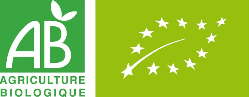 Organic Alliance cession agroalimentaire distribution plateforme logistique frais