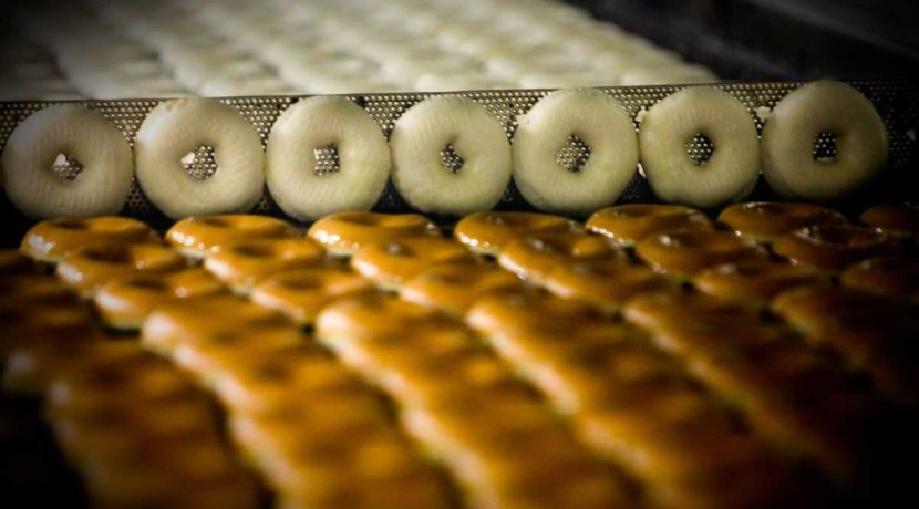 Berlidon investissement usine agroalimentaire Gard