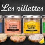Gastromer usine agroalimentaire Vendée Investissement outil de production