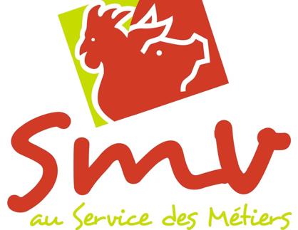 SMV Usine agroalimentaire Carhaix investissement