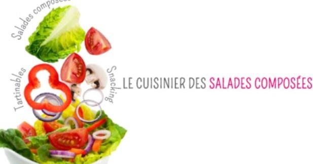 Soleane usine agroalimentaires salades vendee