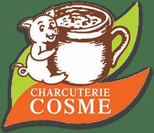 Charcuterie Cosme - Usine Ateleir Agroalimentaire Sarthe