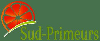 sud-primeurs agroalimentaire distribution invesztissement plateforme logistique