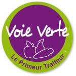 Voie Verte usine agroalimentaire Lyon investissement