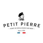 Conserverie Petit Pierre Gendreau usine agroalimentaire investissement