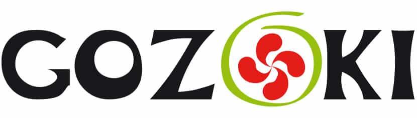 GOZOKI RESTAURATION Agroalimentaire usine vegecroc