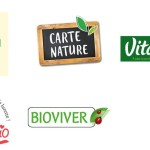 Groupe Léa Nature investissement agroalimentaire bio usine
