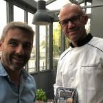Paso Fleury Michon Agrolaimentaire Traiteur Usine Vendée Acquisition Investissement