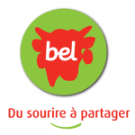 Fromagerie agroalimentaire usine industrielle sablé-sur-sarthe investissement