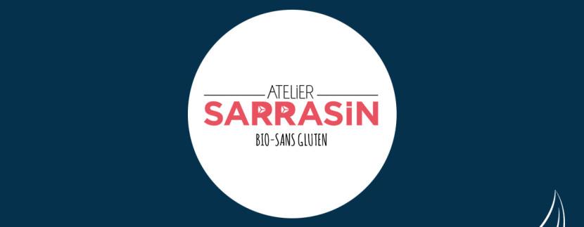 Atelier Sarrasin Crep'Innov agroalimentaire bio sans gluten usine bretagne morbihan investissement fusion-acquisition