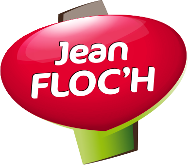 jean-floch-investissement-usine-agroalimentaire-locmine-morbihan-bretagne