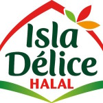 Isla Delices usine agroalimentaire distribution entrepot logistique