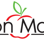 Aston Manor cidre agial investissement agroalimentaire