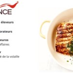 Galliance - Usine agroalimentaire BRETAGNE investissement volaille