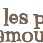Les Ptits Amoureux biscuiterie bio agroalimentaire usine atelier investissement Cavac