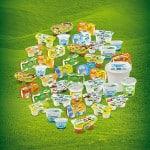 Biochamps JPS LAIT Ariège Agroalimentaire usine investissement
