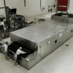 Fortwenger biscuiterie agroalimentaire usine investissement Alsace
