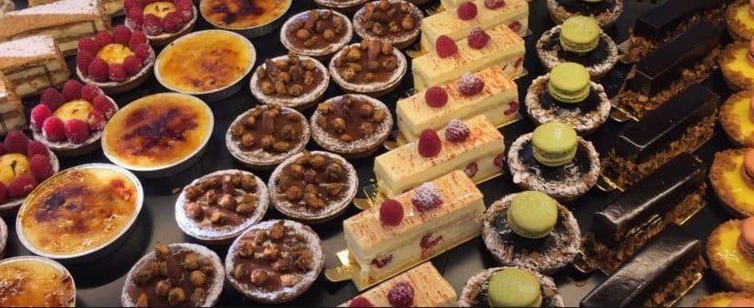 Grenier à Pain usine agroalimentaire Fusion-Acquisition Boulangerie Anjou Maine-et-Loire Investissement