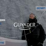 Guyader Gastronomie usine agroalimentaire Bretagne