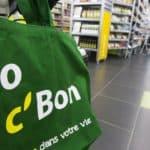 Magasin BIO C' BON, Bio C Bon, vente de produits alimentaires bio issus de l'agriculture biologique. Aliments, alimentation bio