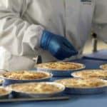 Cavac Atlantique Alimentaire usine agroalimentaire vendée la rochelle investissement fusion acquisition