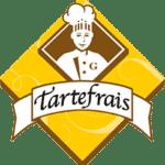 Usine agroalimentaire normandie investissement fusion-acquisition Tartefrais