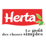 Herta usine agroalimentaire Fusion-Acquisition Investissement