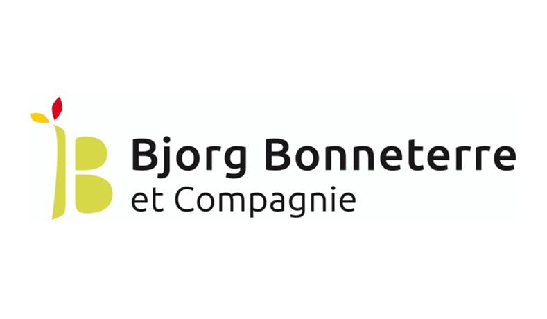 Bjorg Bonneterre agroalimentaire investissement usine fusion-acquisition