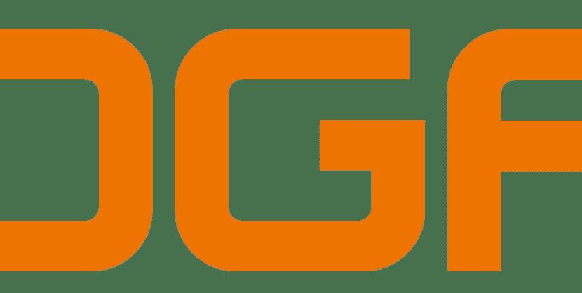 DGF grossiste Boulangerie Patisserie usine plateforme logistique agroalimentaire