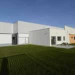 Usine agroalimentaire - Nantes - Saint-Nazaire - Vannes - 1 500 m²