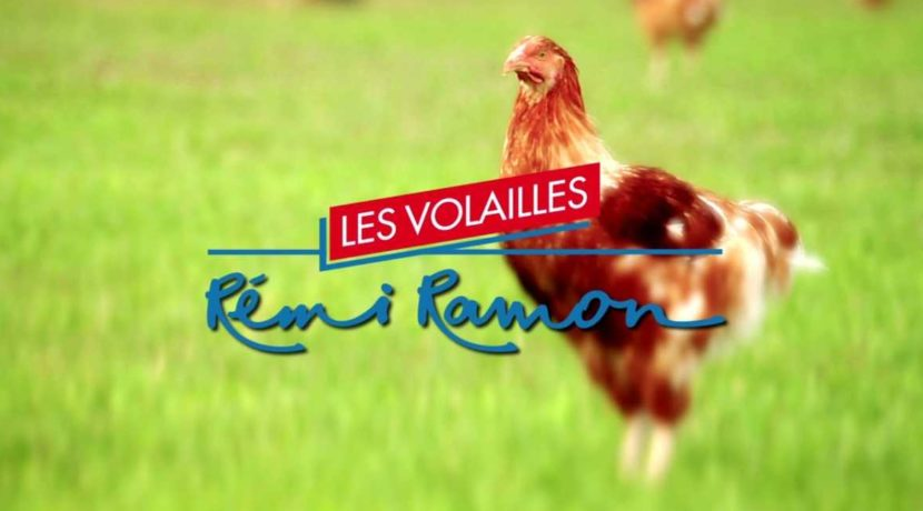 Volaille RAMON LDC fusion acquisition agroalimentaire investissement usine mayenne