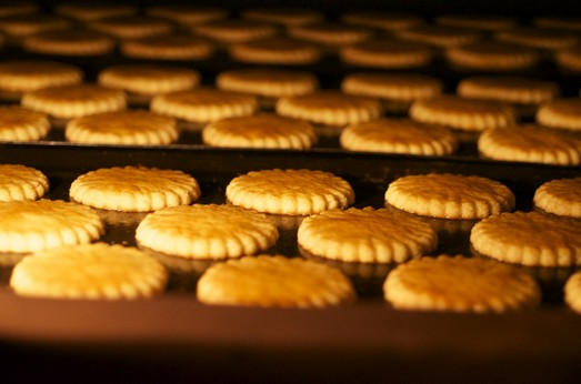 Goulibeur biscuiterie Poitiers investissement usine agroalimentaire Fusion-Acquisition