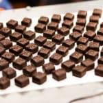 GUISABEL BUTON Chocolatier agroalimentaire usine investissement fusion-acquisition Anjou