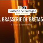 Brasserie de Bretagne usine agroalimentaire investissement