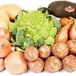 Prince de Bretagne investissement logistique agroalimentaire