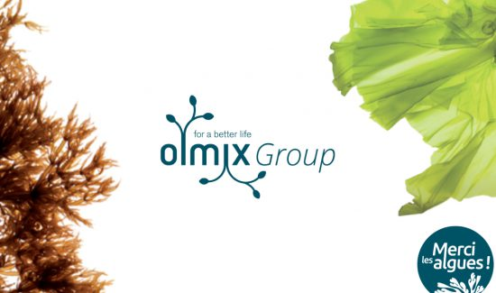 Olmix agroalimentaire investissement Bretagne Fusions-Acquisitions