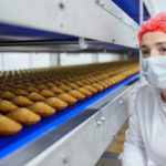 groupe-roullier-usine-biscuiterie-fusions-acquisitions-investissement-agroalimentaire-belgique-alysse
