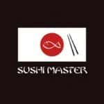 Le groupe LDC investit dans les corners de sushis en GMS