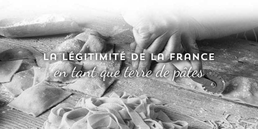 Saint-Jean usine agroalimentaire investissement isère